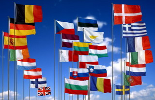 S_-PRESS_DEPARTMENT-01_-_PICTURES-WWW_-_Pictures-Flags_of_EU